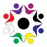 Turathium Logo