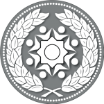 Lebanon Coins Reference Collection (LCR) Logo